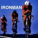 Triathlon group training