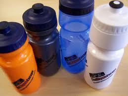 ironstruck.com- triathlon run belts better than water bottles