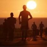 optimizing your ironman marathon