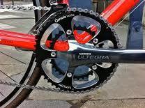 ironman bike pace