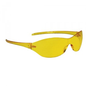 no frame Triathlon sunglasses