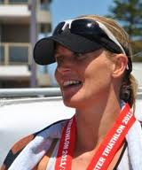 ironman western australia results 2011