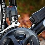 Electronic bike gear shifters: Ironstruck product review
