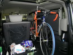car bike rack. Black Bedroom Furniture Sets. Home Design Ideas