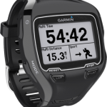Garmin Forerunner 910XT Review For Ironman Triathletes