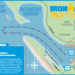 Ironman California 70.3 Results 2012
