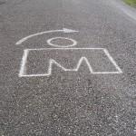Ironman Triathlon DNF