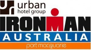 2012 Ironman Australia results