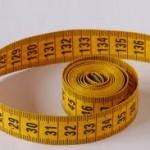 Ironman Triathlon training- Do you measure up?