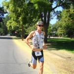Ironman Triathlete Pro Guy Crawford interview