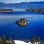 Ironman Lake Tahoe 2013 announced by WTC