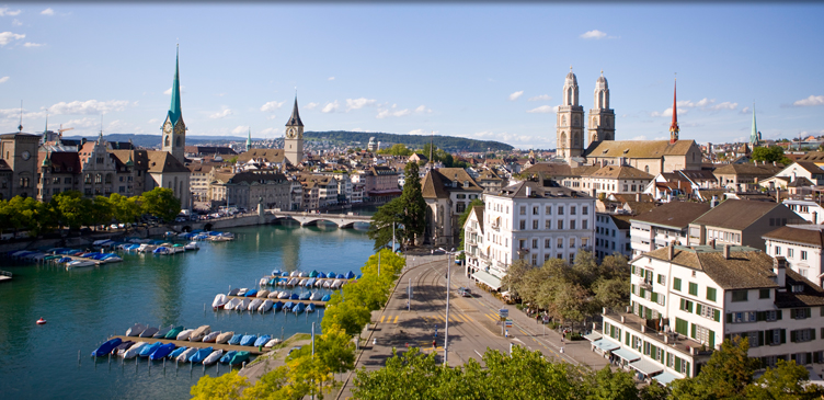 lake zurich jewish single men Lake forest, illinois detailed living in lake zurich and commuting to lake forest (10 replies) should i move to lake forest (7 replies) gay men: 03% of all.