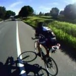 ironman triathlon training
