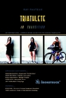 triathlete in transition book