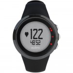Age-group triathletes and marathoners heart-rate monitor training
