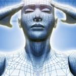 Ironman visualization training benefits
