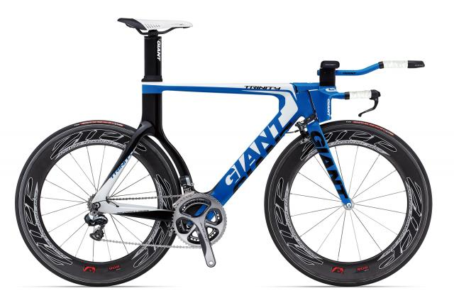 Best Beginner Sport Bike >> Best bike for beginner Ironman triathletes -IronStruck.com