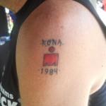 Four best ways to remember your Ironman Triathlon journey