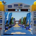 Essential tools for Ironman Triathlon success