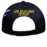 wildflower triathlon results 2013-hat