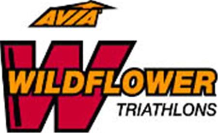 Wildflower Triathlon results 2013 -IronStruck com