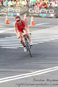 http://ironstruck.com/ironman-hawaii-world-championship-age-group-results-2013