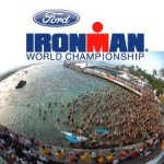 Ironman Hawaii World Championships 2013 preview