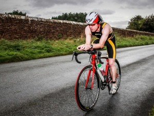 ironstruck.com- becoming a triathlete