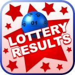 2014 Ironman Hawaii Lottery results