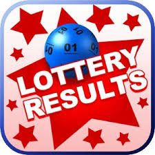 Lotteries Results