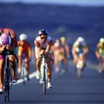 What triathlon distance is best for you