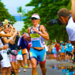 Ironman Hawaii 2014 Images