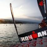 ironstruck.com-kona harbor swim start