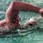 front-crawl-swim-150x150