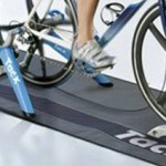 Ironstruck.com- Wind-trainer training- Minimizing Ironman triathlon training