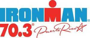 Ironman 70.3 Puerto Rico results 2015