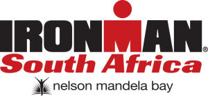 Ironstruck.com- south Africa 2015 results-official wtc ironman south africa logo