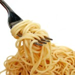 ironstruck.com-one of the  top 10 carbohydrates for endurance athletes