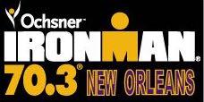 ironstruck.com-ironman 70.3 new orleans results 2015