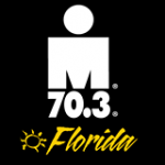 Ironman 70.3 Florida Age-Group Results 2015