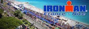 ironman france 2011