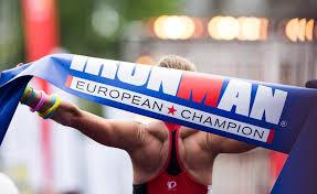 Ironstruck.com  -Ironman Frankfurt results 2015