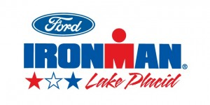 ironstruck.com  -ironman lake placid results 2015