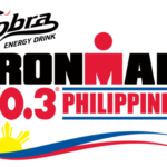 Ironman 70.3 Philippines Results 2015