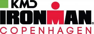 ironstruck.com-Ironman-Copenhage-results