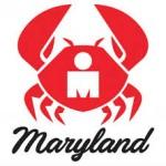 Ironstruck.com-   ironman maryland 2015 postponed be storm