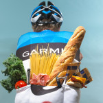 carbohydrate facts for triathletes
