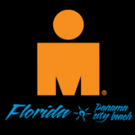 ironman florida results 2016