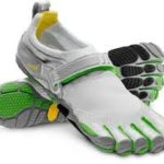 Choose Ironman Triathlon running shoes carefully